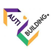 Auti Building logo